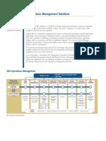 OperationsManagementBlueprint_InfoSheet