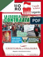 BC Revista19
