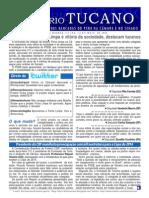 Diario Tucano e Bancoop 12 05 10