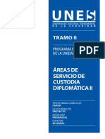 PROGRAMA_AREAS_SERVICIO_CUSTODIA_DIPLOMATICA_II_DIG.pdf
