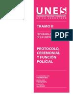ProgramaProtocoloyceremonial_DIG.pdf