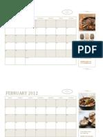 Small Business Calendar_1_Sun Start21