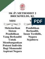 VISI DAN MISI OF EDUCATION IN MALAYSIA.docx