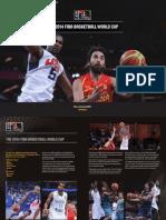 FIBA Spain2014 A4 Booklet Online