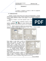 Bazele Proiectarii pe calculator_lab1aa_2013_A4