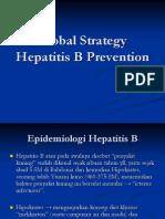 K52 - Global Strategy Hepatitis B Prevention.ppt