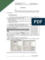 Bazele Proiectarii pe calculator_lab2ab_2013_listat_A4