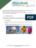 Conhecimentos_Tecnicos_Aviao