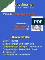 5-4 Antarctic Journal Small 2