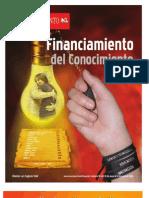 Revista Conocimiento 76
