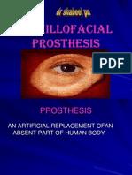 maxillofacial-prosthesisxdfg