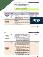 Adduo - Estatuto Aluno.procedimentos Disciplinares A4 v2; 2012.Set.12