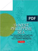 FINAL_West Phil Sea Primer_UP (15 July 2013)