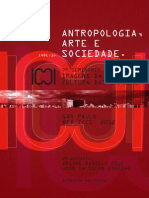 ICCI_Volume1-1