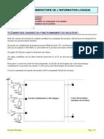 TP_Génie.pdf