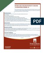 Tema 5 - AFP Para Consultores