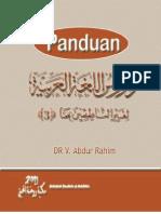 Panduan_Durusul_Lughah_al_Arabiyah_3-1