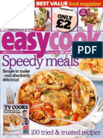 easy cook sep2013