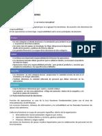 Monografía 1 PCP