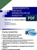 Curs MRPI Part I-II Nadia Ciocoiu