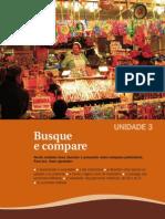 Manual Aula de Galego 2 Unidade 3