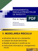 Curs MRPI_part v-VII_Nadia Ciocoiu