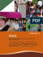 Manual Aula de Galego 2 Unidade 4