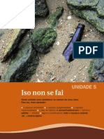 Manual Aula de Galego 2 Unidade 5