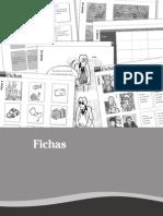 celga1_librodoprofesor_fichas