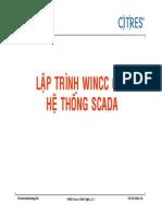 Lap Trinh Wincc Cho He Thong Scada