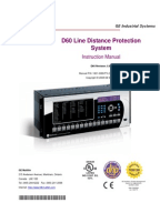 network protection and automation guide alstom pdf