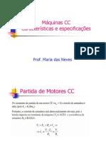 MAQUINAS ELETRICAS1-CC2.pdf