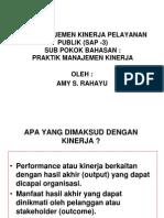 Manajemen Kinerja Pp (Sap )-3