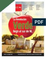 Revista Conocimiento 81