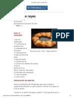 rosca de reyes.pdf