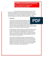 AL Selection --- Draft of Document - 2d07 - Soap Sticks