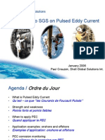 PEC_Shell Global Solutions.pdf