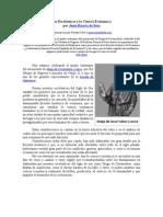Jesús Huerta de Soto_Los Escolasticos y la Ciencia Economica