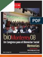 Revista Conocimiento 85