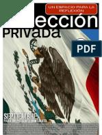 Colección Privada 25