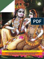Atlanta Fox5 Latest News for Swamiji Sri Selvam Siddhar