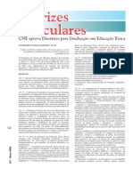 04_DIRETRIZES_CURRICULARES