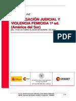 investiga1americadelsur.pdfcurso capacitacion