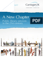 A New Chapter Discussion-Paper-A5