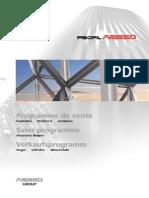 Tabela Perfis ARBED.pdf