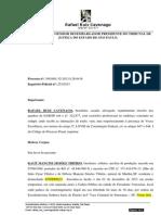 Habeas Corpus - KMST - incompleto.docx