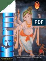 Swamiji Sri Selvam Siddhar Fox5 Atlanta News