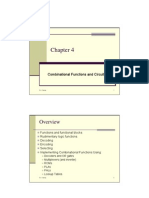 Ch4 Com Bi National Functions and Circuits