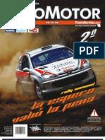 Revista Puro Motor 13