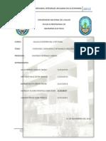 Funciones,Derivadas, Integrales Aplicadas en La Economia (1)2j